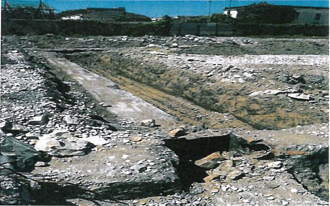 condotta cemento amianto ex moneta