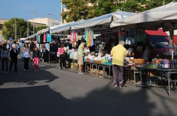 mercato-settimanale