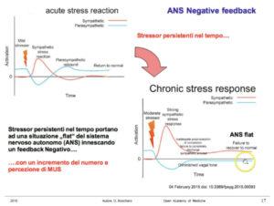 stress-cronico.reazioni-1024x771