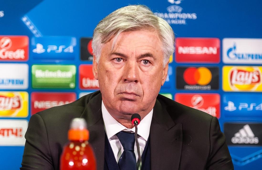 Carlo_Ancelotti
