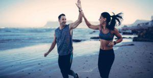 Attività fisica stress 3