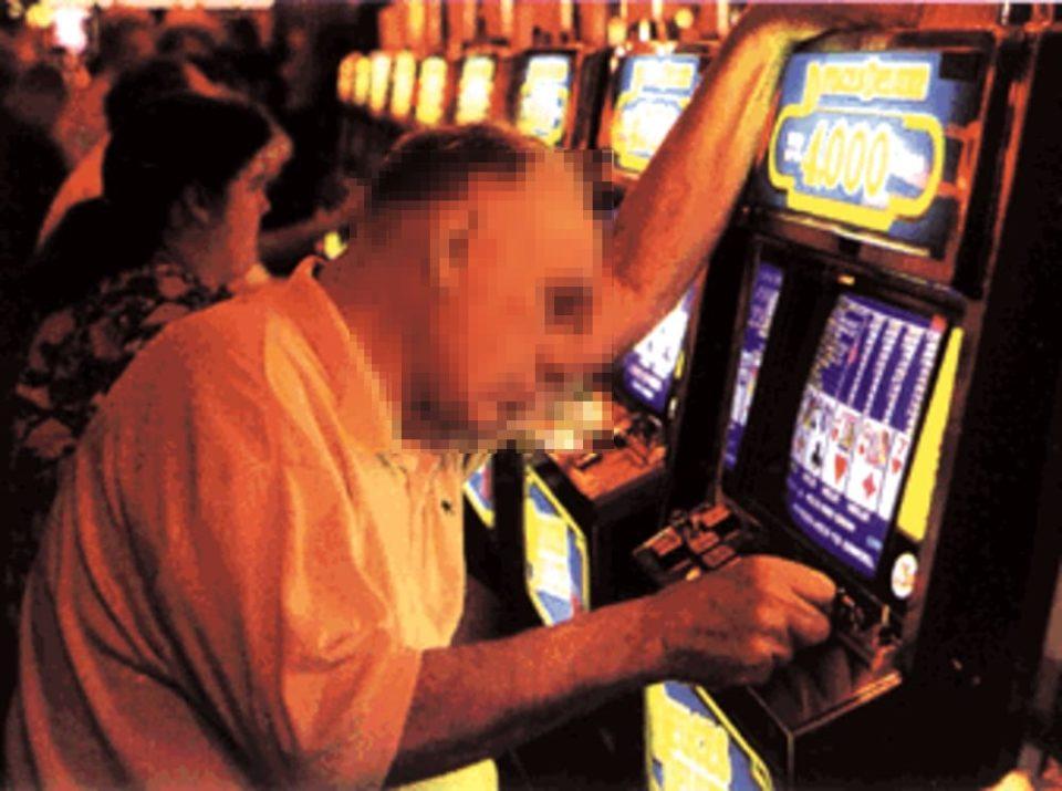 torre del greco sale gioco azzardo