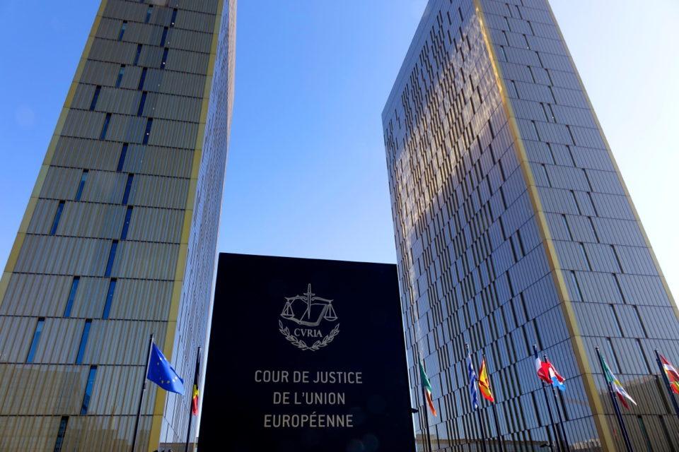 Corte-di-giustizia-UE