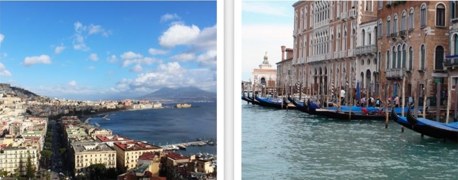 Il Cinema di Venezia a Napoli: i film in programma nelle sale partenopee