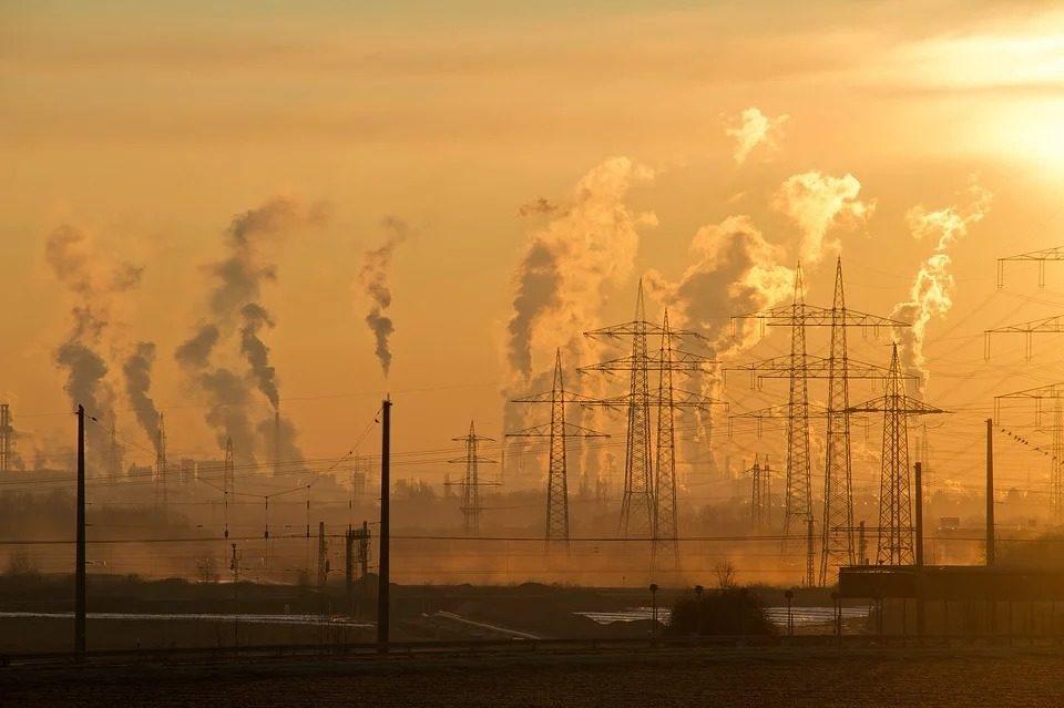 inquinamento acerra pm 10