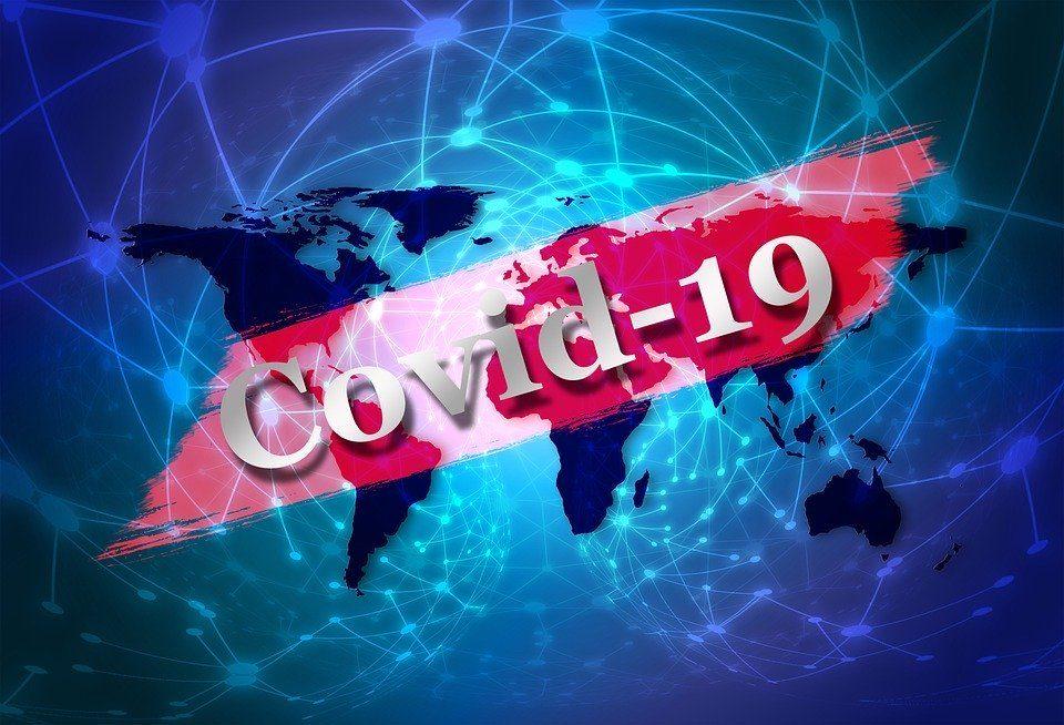 Bollettino Lombardia Coronavirus 5 Maggio: i dati del contagio Coronavirus