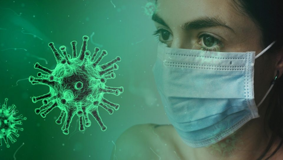 Bollettino Lombardia Coronavirus oggi