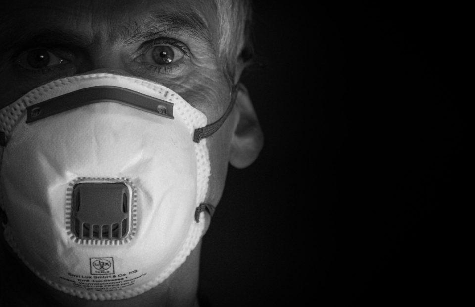 Bollettino Lombardia Coronavirus: oggi 3 Maggio contagi