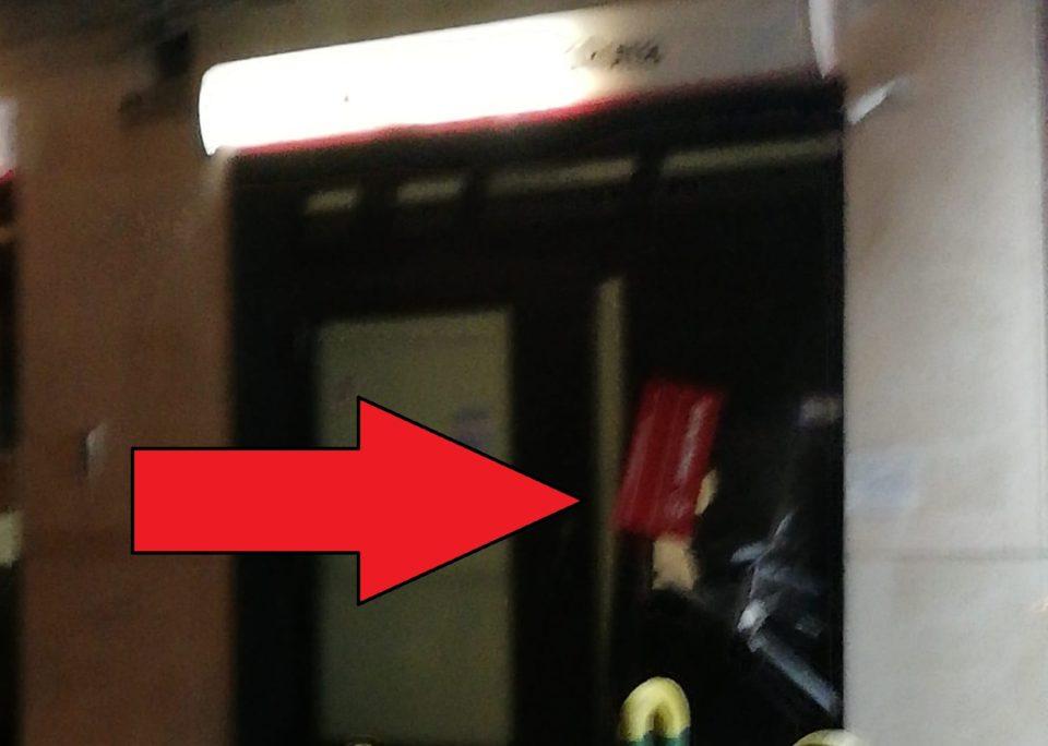 bancomat unicredit 2